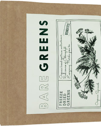 bare-greens-open-bag