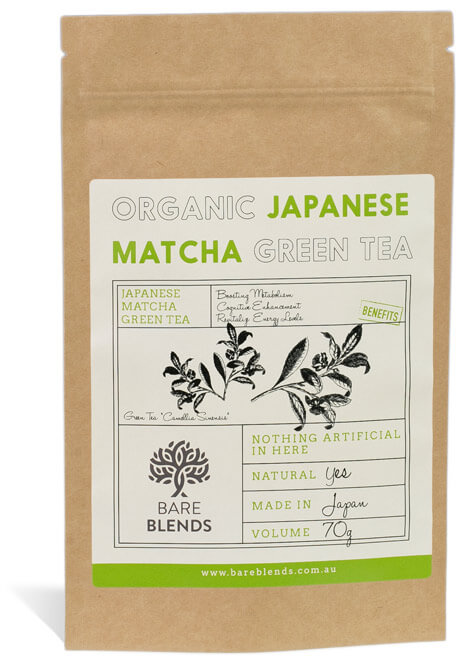 organic-japanese-matcha-green-tea