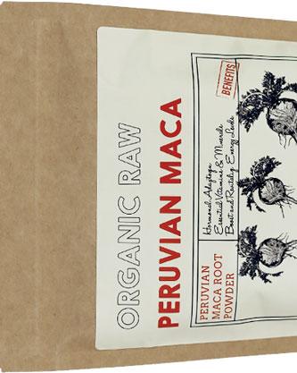 organic-maca-peruvian-powder-open-bag