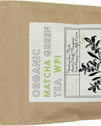 organic-matcha-green-tea-whey-protein-isolate-open-bag