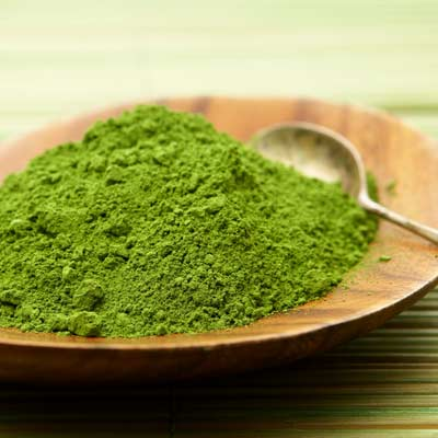 organic-matcha-green-tea