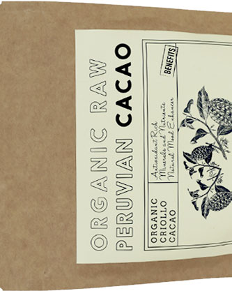 organic-raw-peruvian-cacao-open-bag