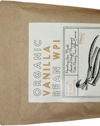 organic-vanilla-bean-whey-protein-isolate-open-bag